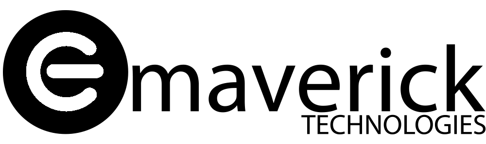 Emaverick Technologies